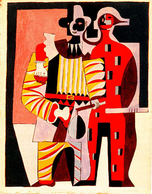 pierrot-and-harlequin-1920